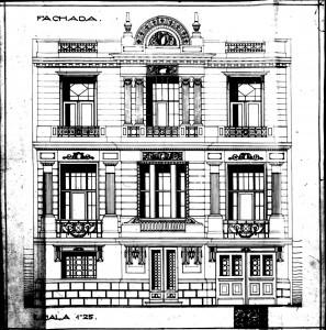 planta hotel.pdf